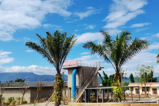 勐遮水厂2.jpg